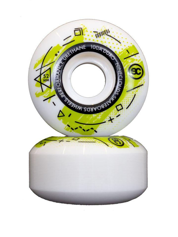 rodas-nineclouds-neon-52-image