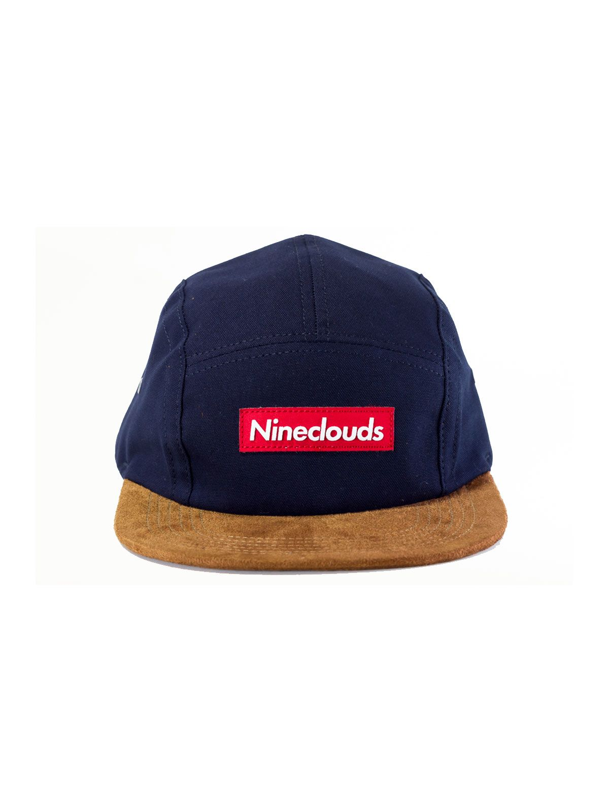 bone-nineclouds-five-panel-duo-1-image