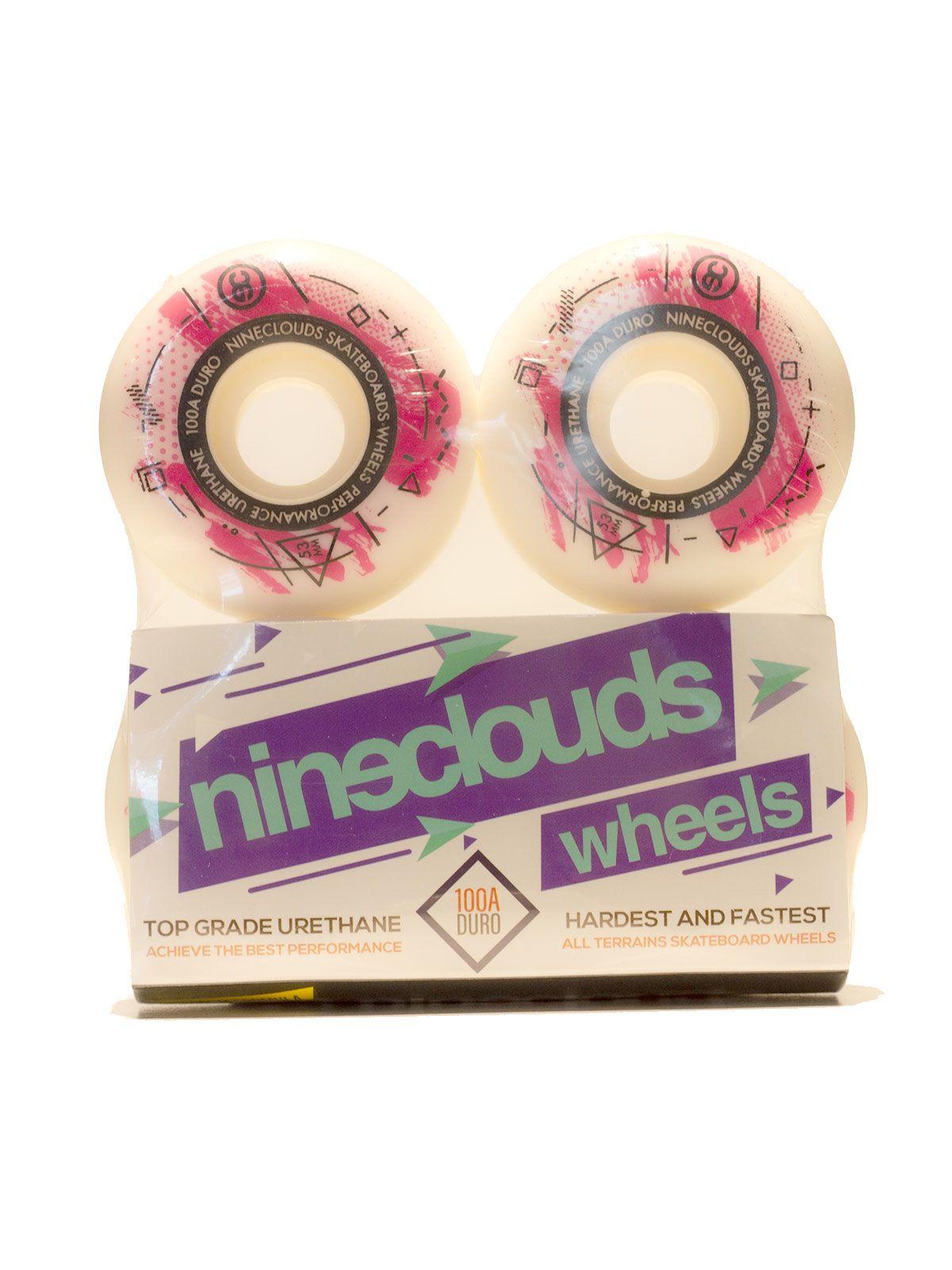 rodas-nineclouds-neon-53-2-image