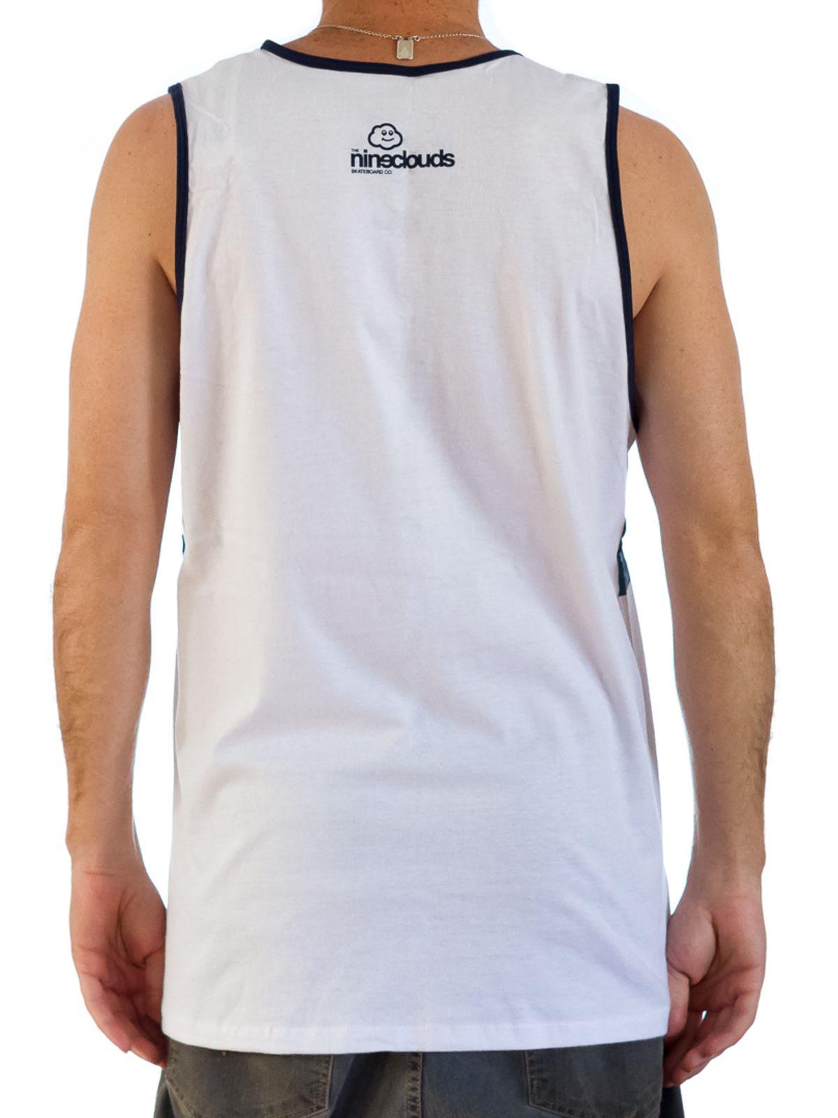camiseta-nineclouds-regata-tt-2-image