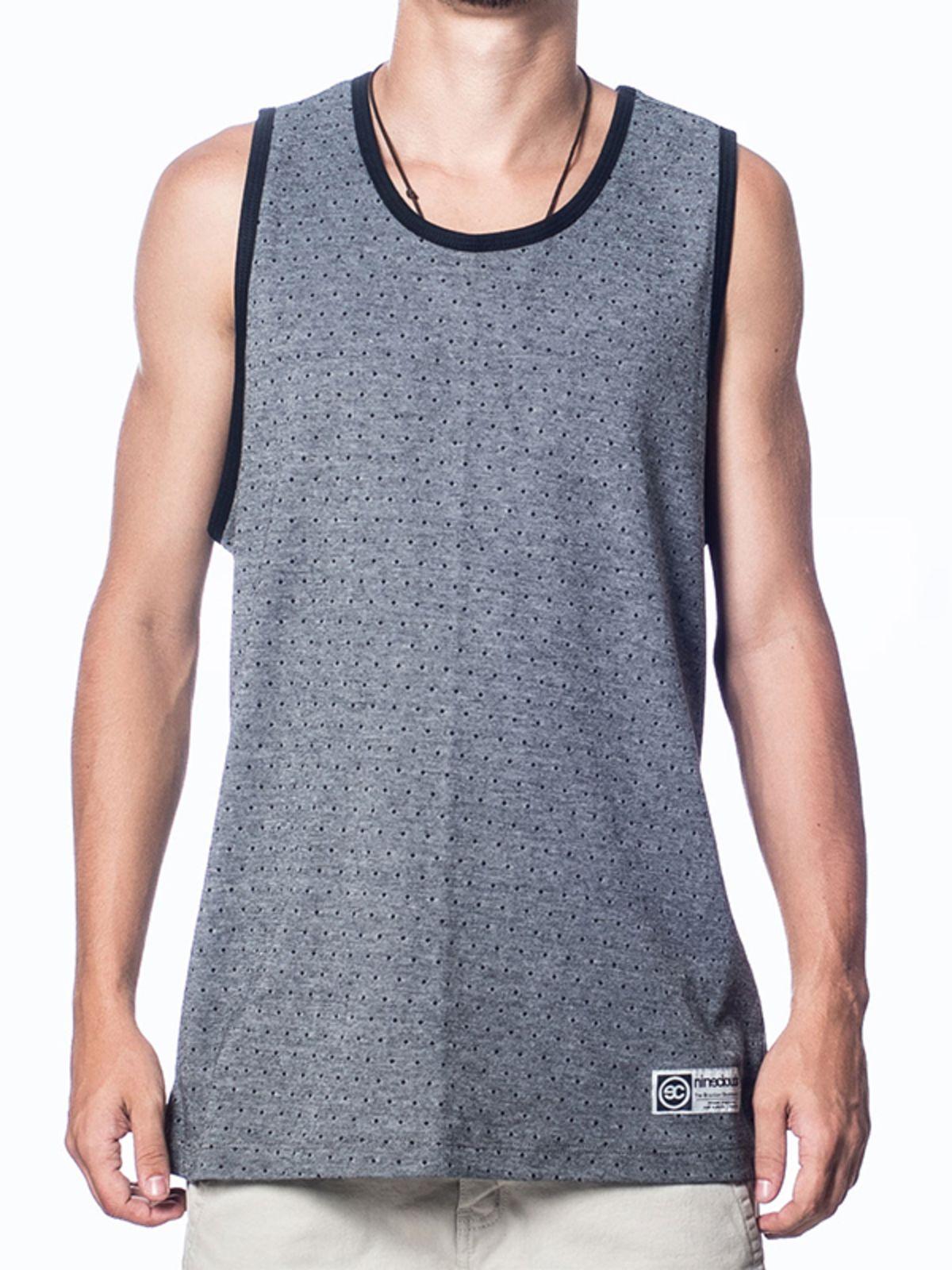 camiseta-nineclouds-regata-poa-1-image