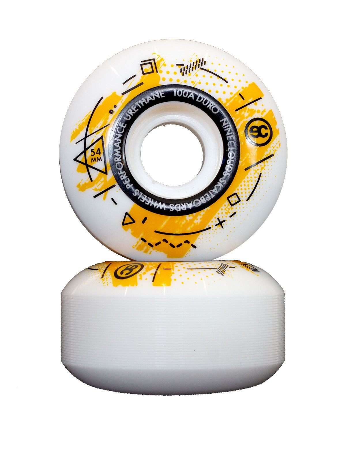 rodas-nineclouds-neon-54-1-image