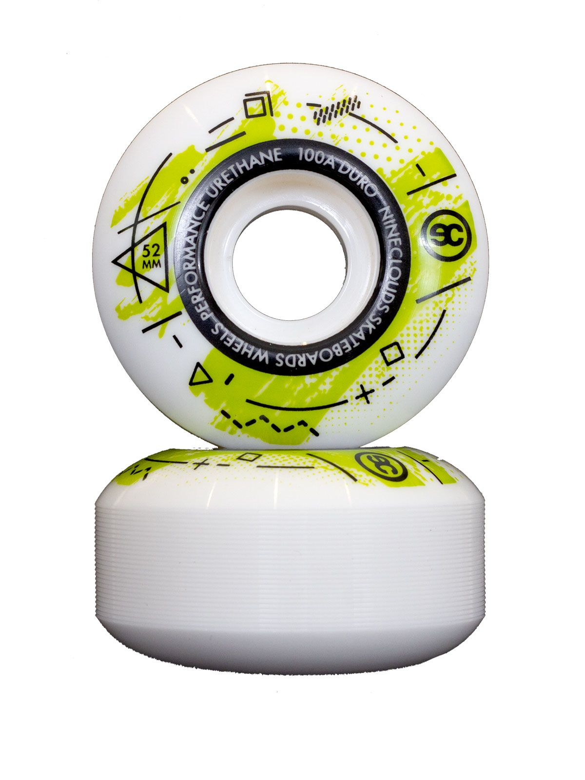 rodas-nineclouds-neon-52-1-image