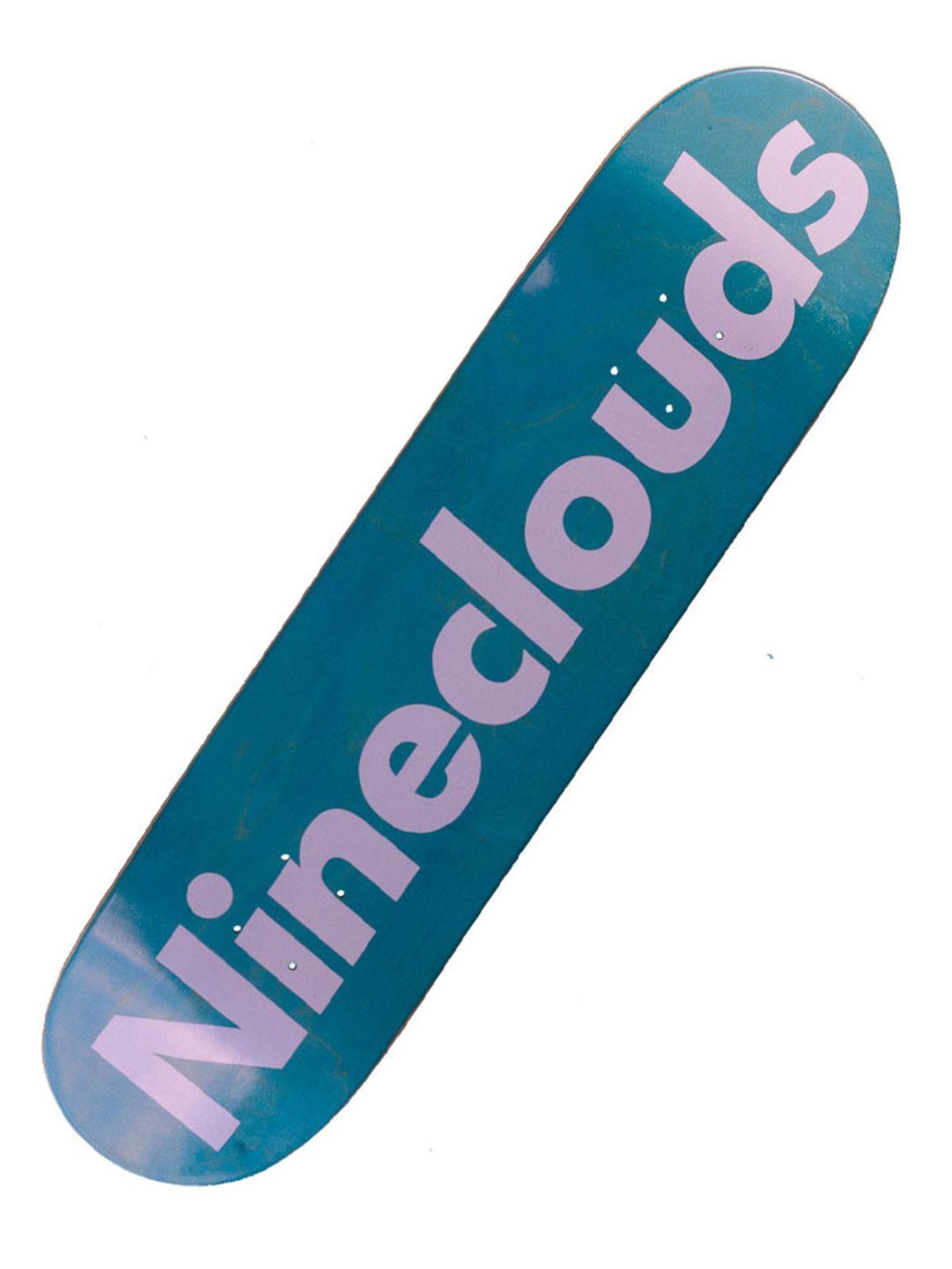 shape-nineclouds-9creme-va-blue-825-1-image