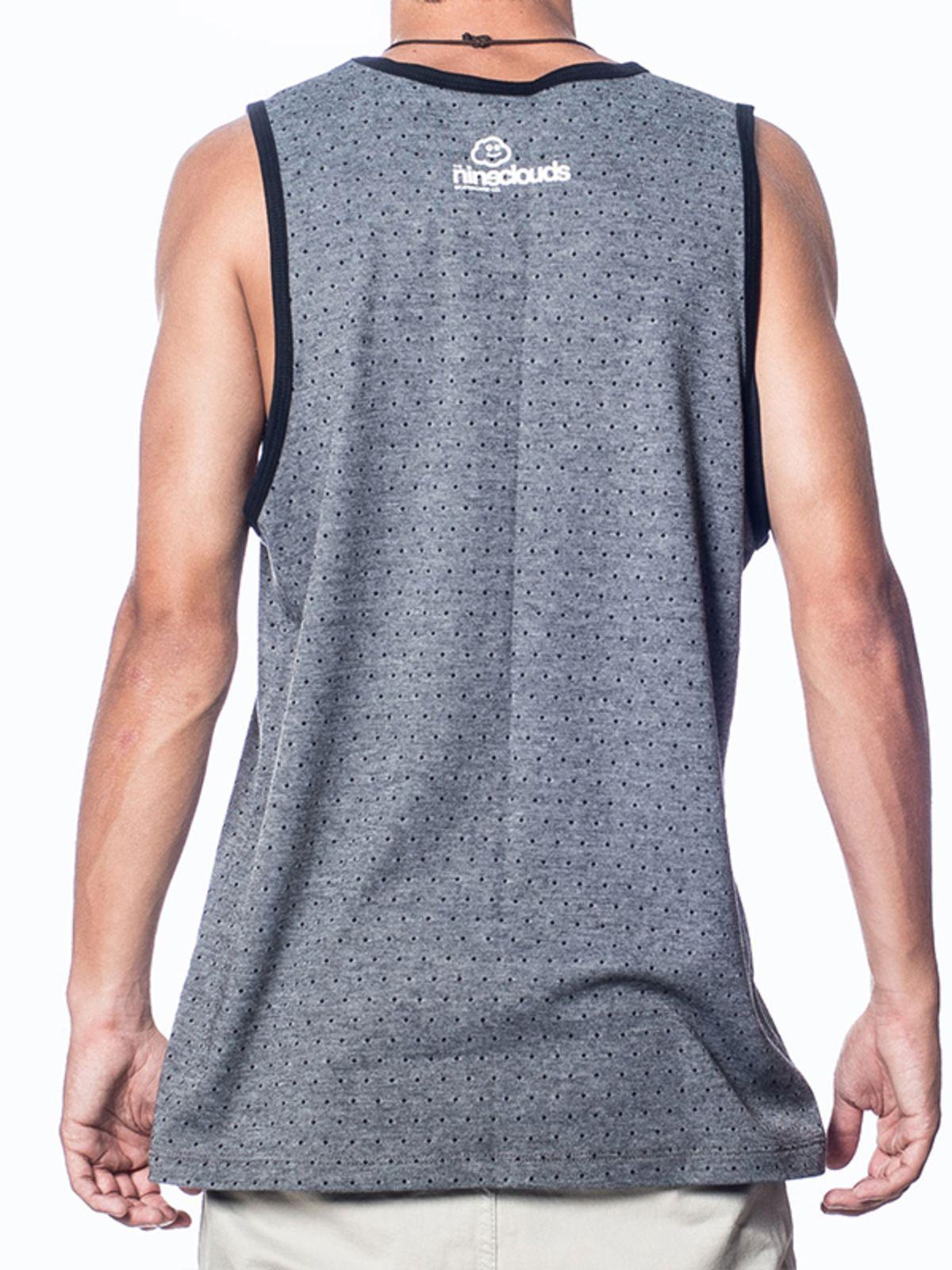 camiseta-nineclouds-regata-poa-2-image