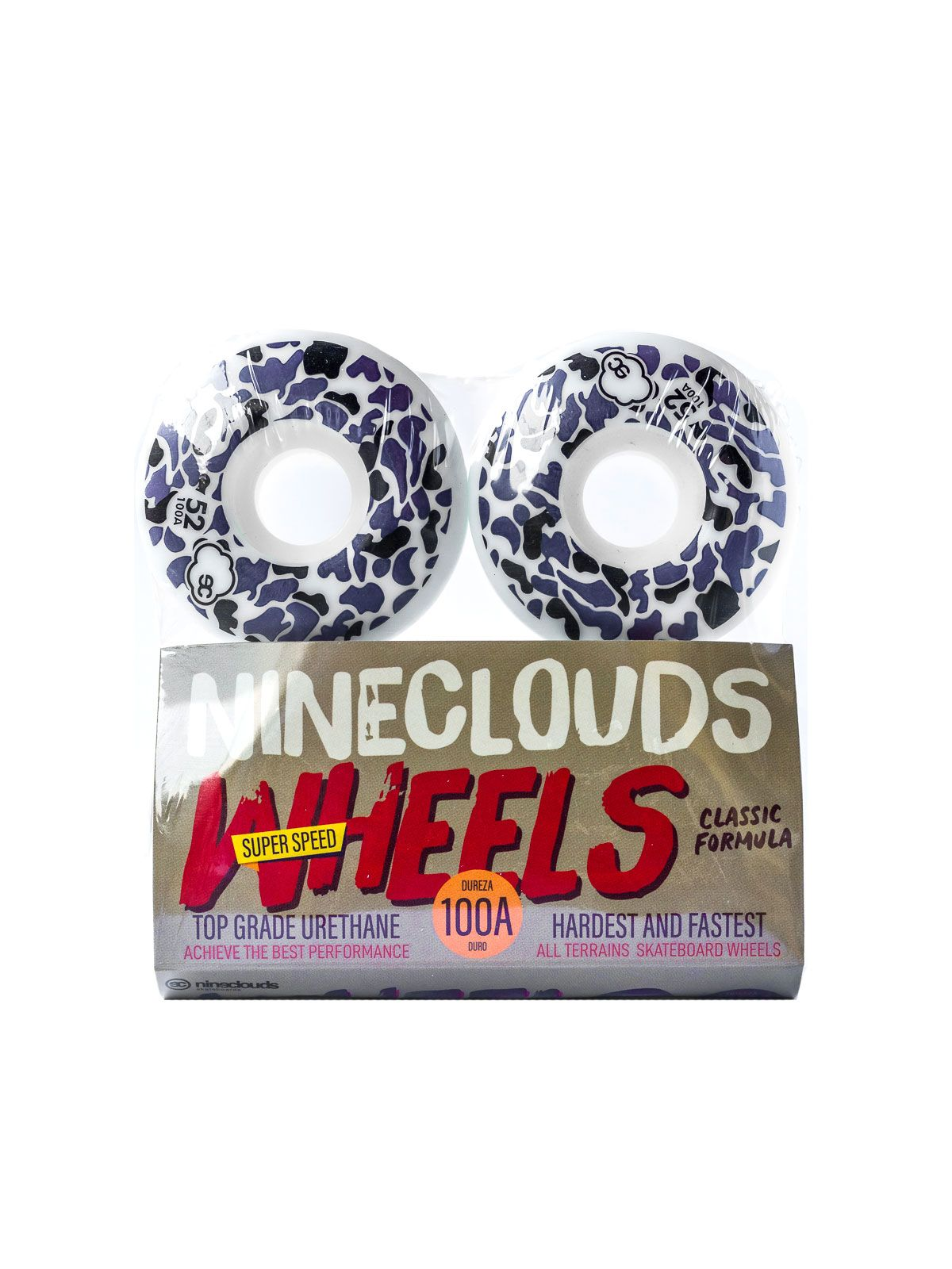 rodas-nineclouds-camo-52-2-image