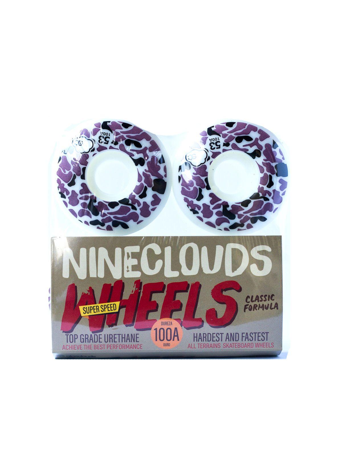 rodas-nineclouds-camo-53-2-image
