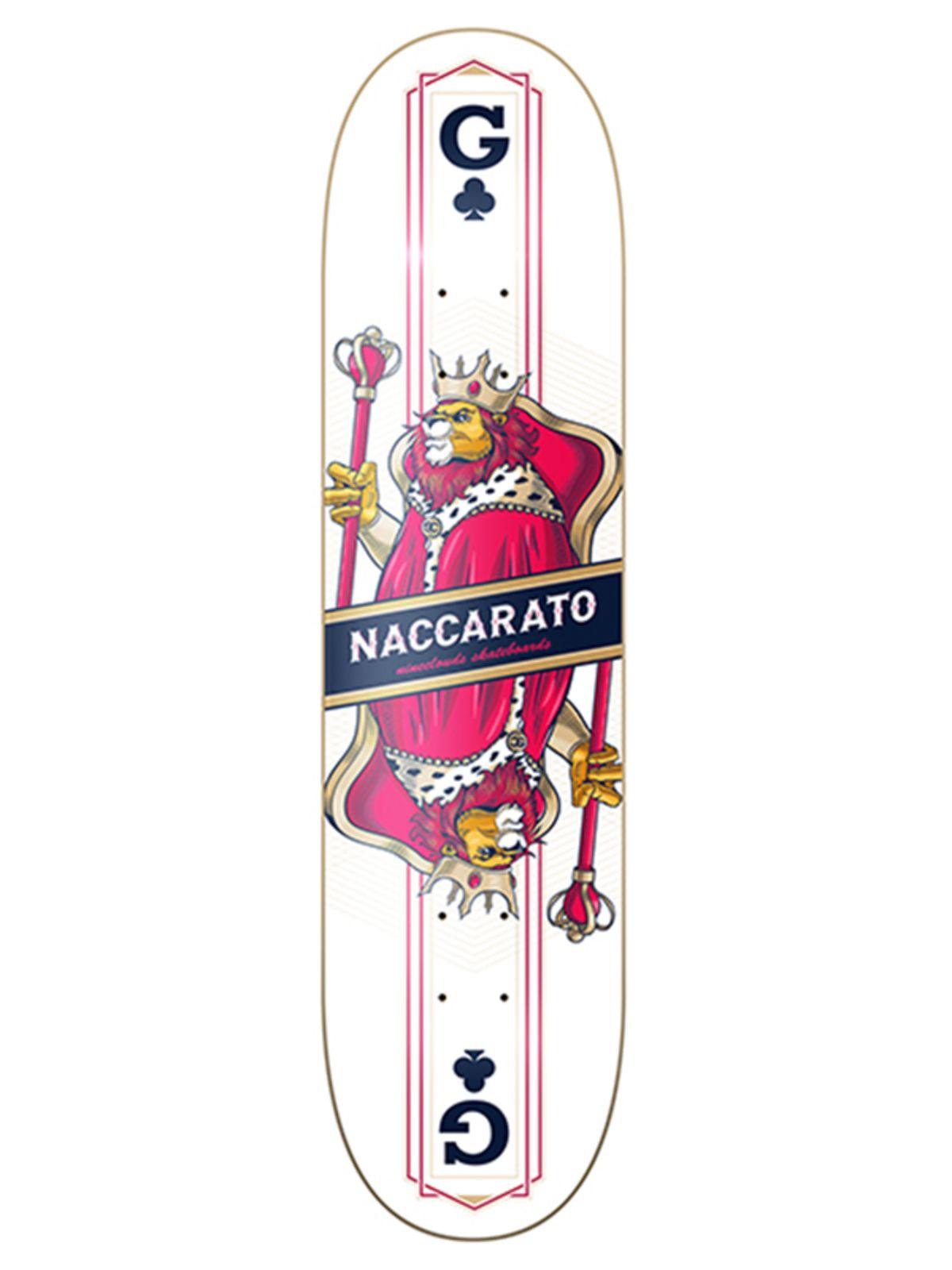 shape-nineclouds-promodel-gian-naccarato-cards-rani-787-1-image