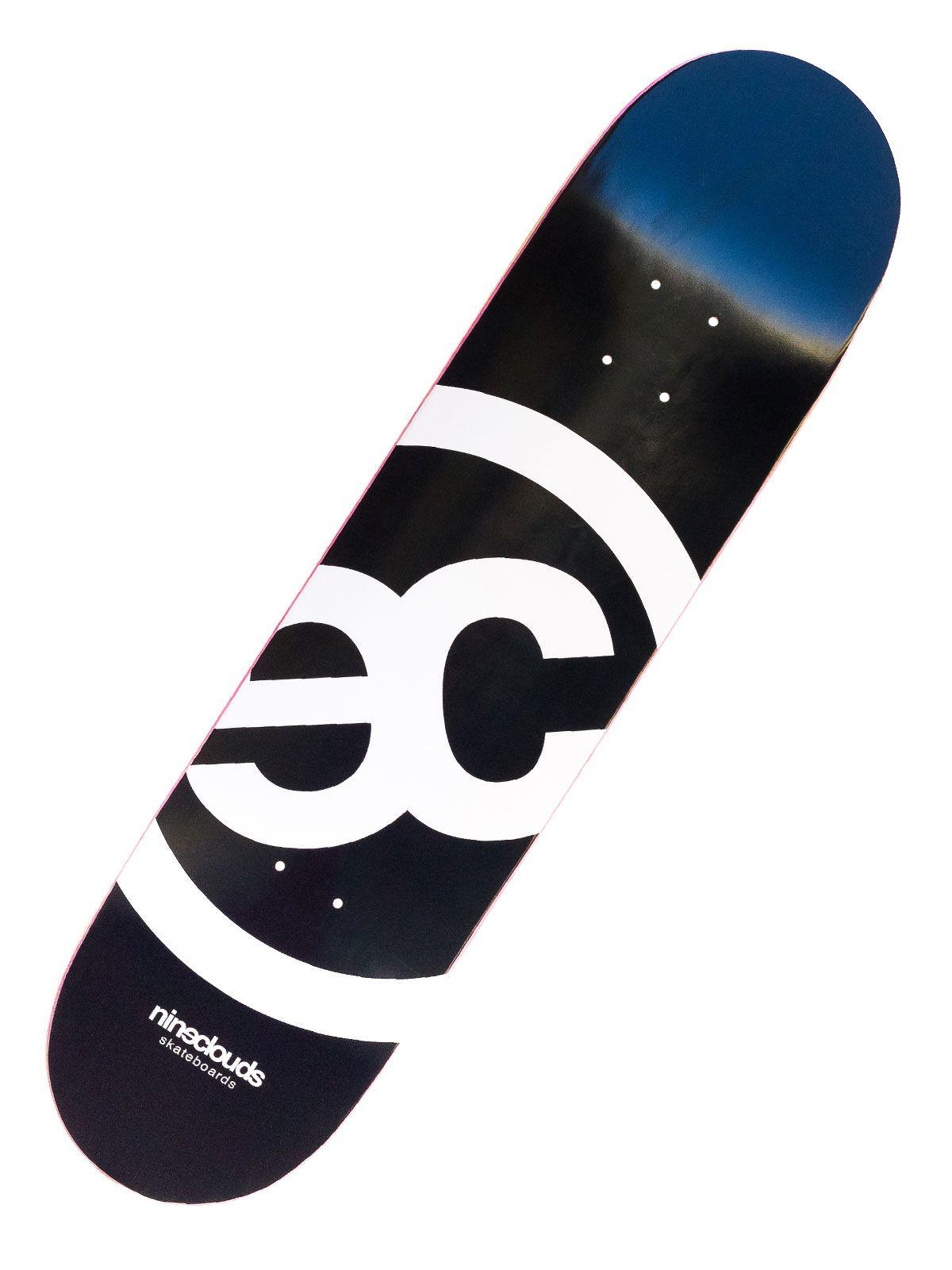 shape-nineclouds-logo-moeda-preto-8125-1-image