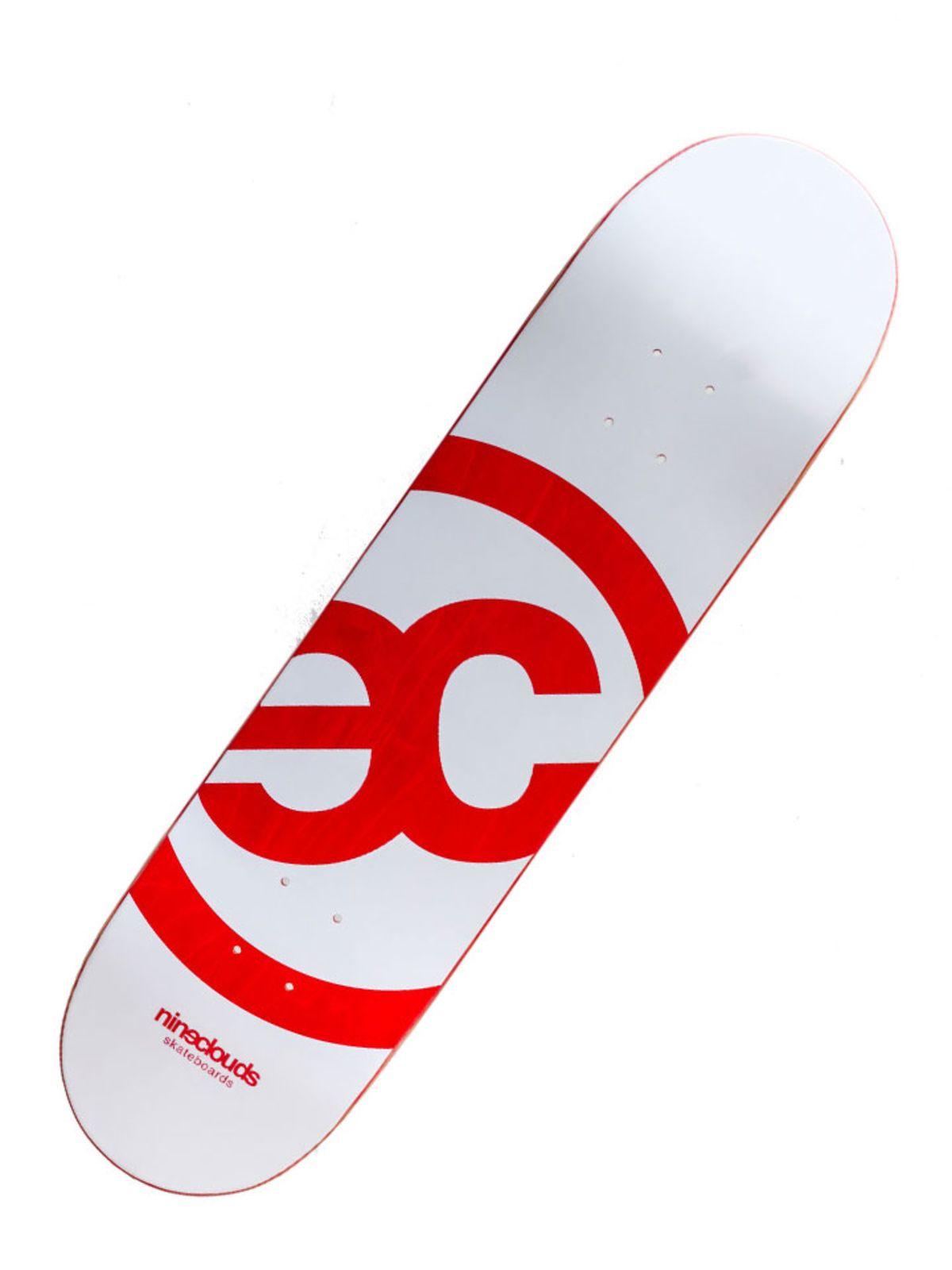 shape-nineclouds-logo-va-red-825-1-image