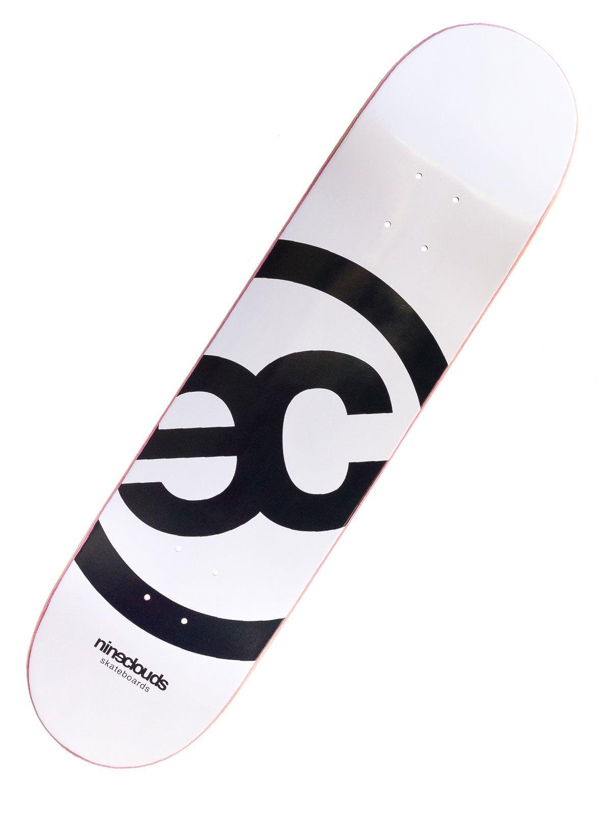 shape-nineclouds-logo-moeda-branco-8125-1-image