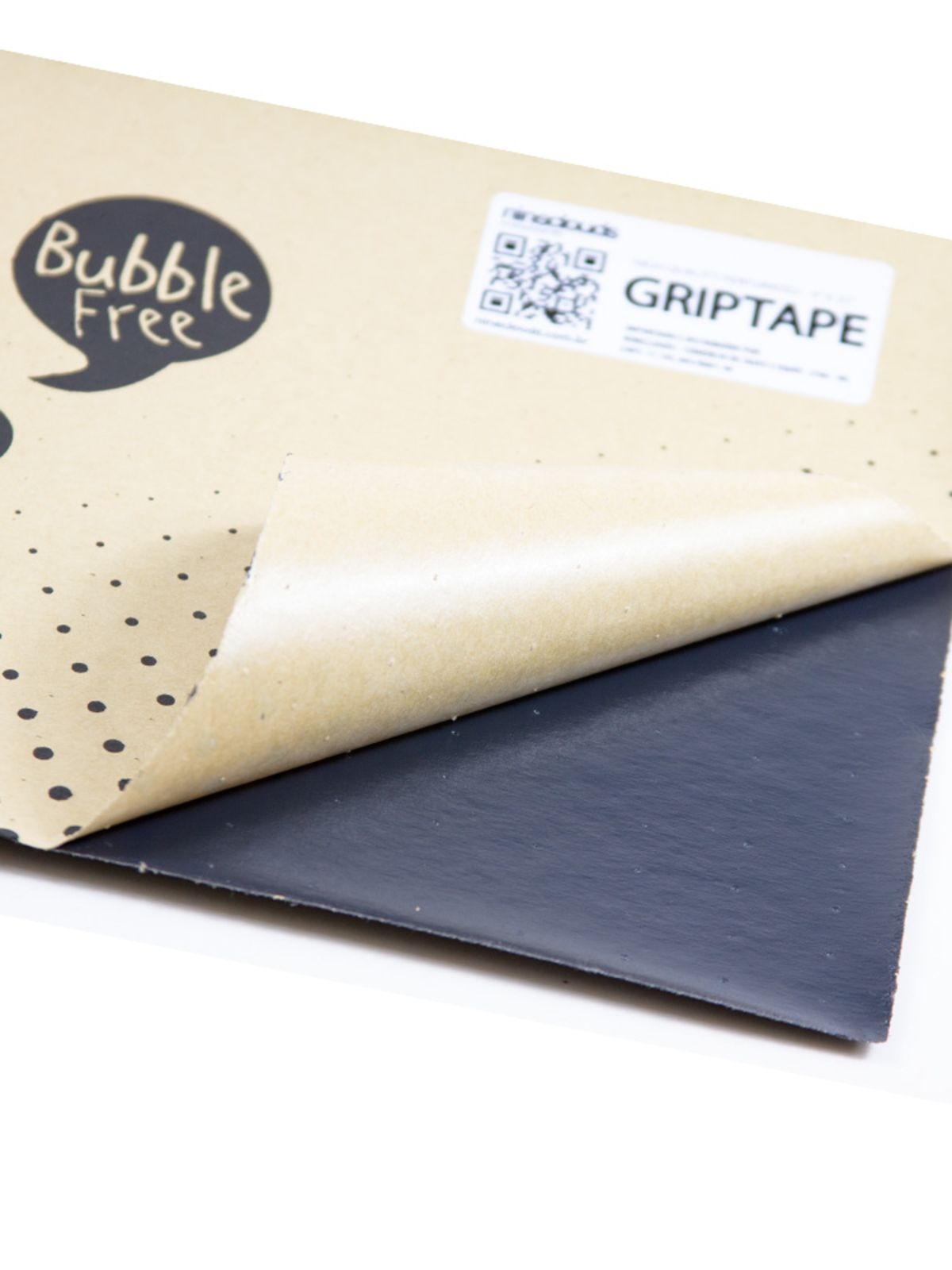 grip-tape-nineclouds-3-image