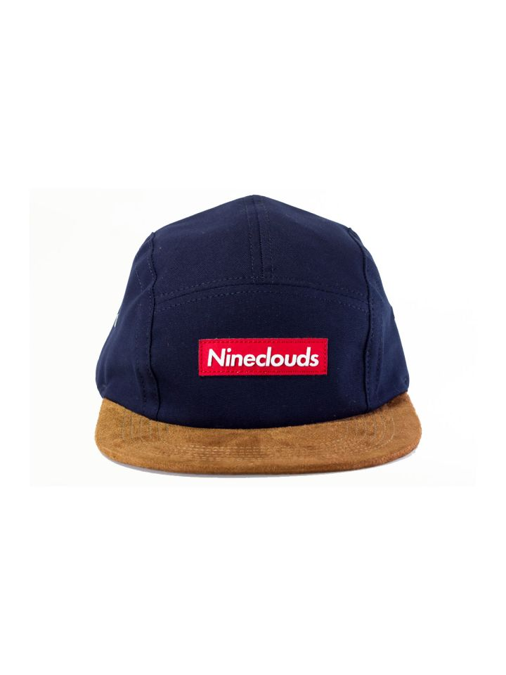 bone-nineclouds-five-panel-duo-image
