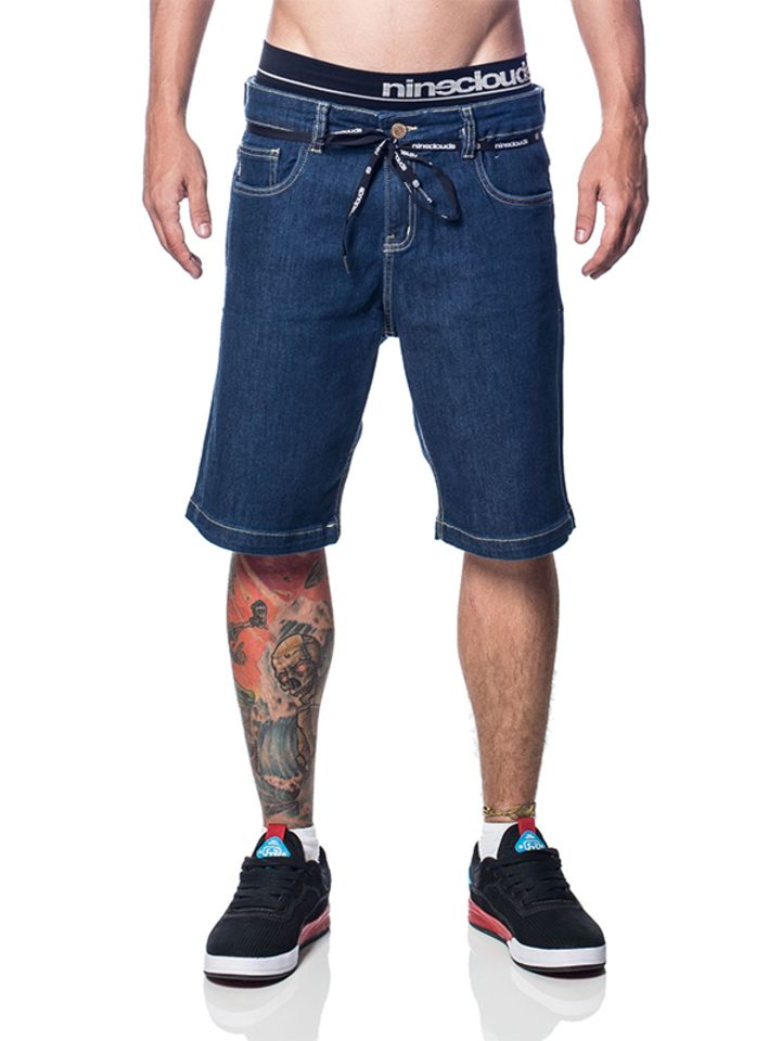 bermuda-nineclouds-nb01-jeans-gise-IMG-PRODUCT