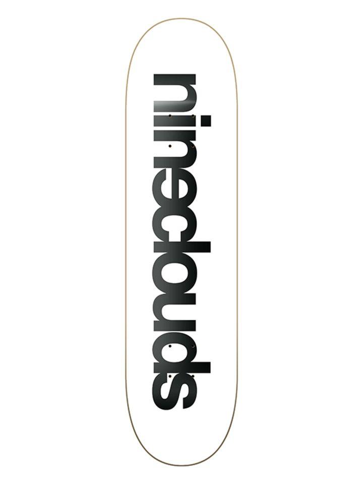 shape-nineclouds-logo-basic-es-branco-787-IMG-PRODUCT