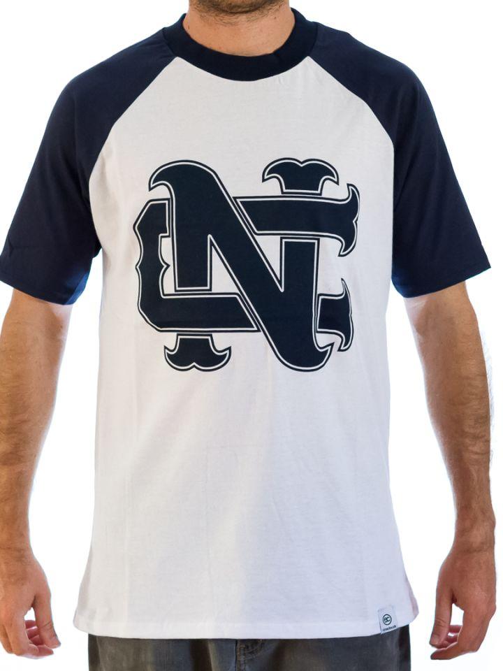 camiseta-nineclouds-raglan-lettering-IMG-PRODUCT