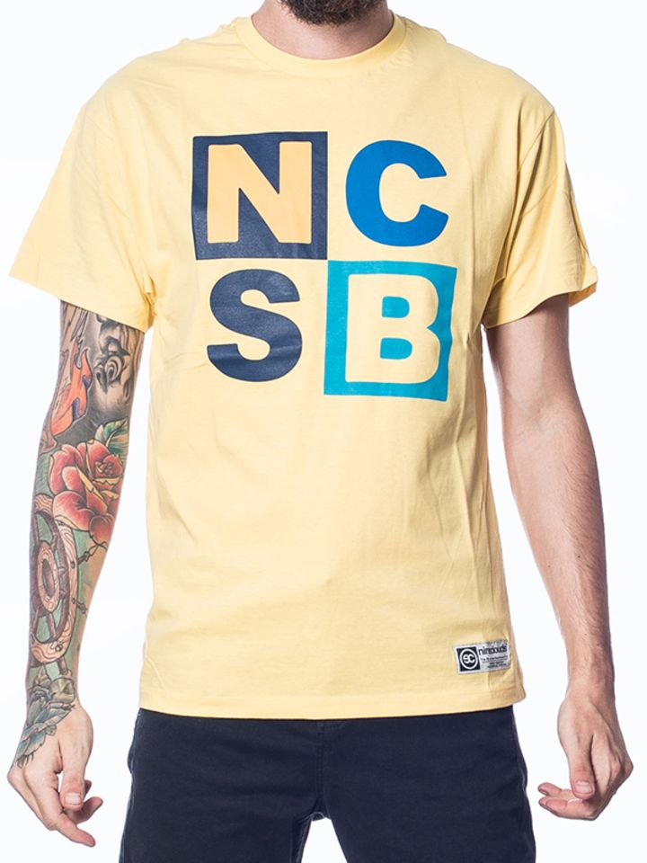 camiseta-nineclouds-ncsb-IMG-PRODUCT
