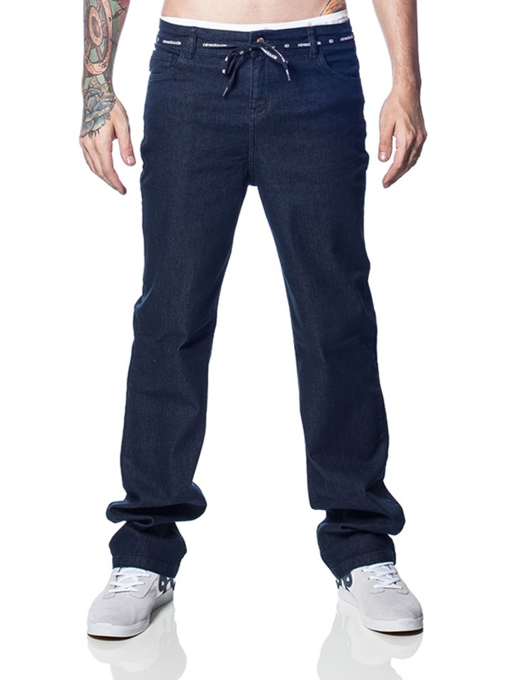 calca-nineclouds-nc03-jeans-rapl-IMG-PRODUCT