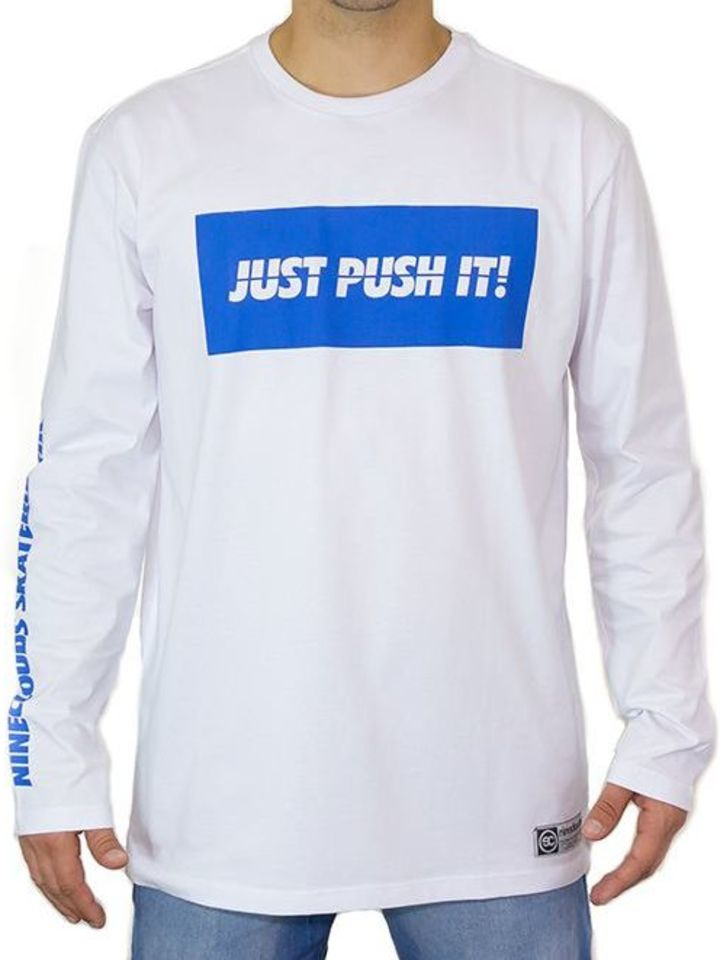 camiseta-nineclouds-manga-longa-push-it-IMG-PRODUCT