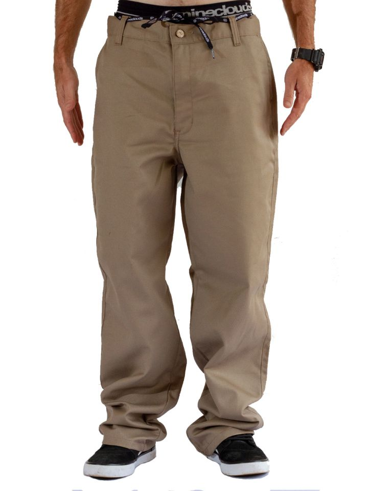 calca-nineclouds-nc10-big-chino-ocre-IMG-PRODUCT