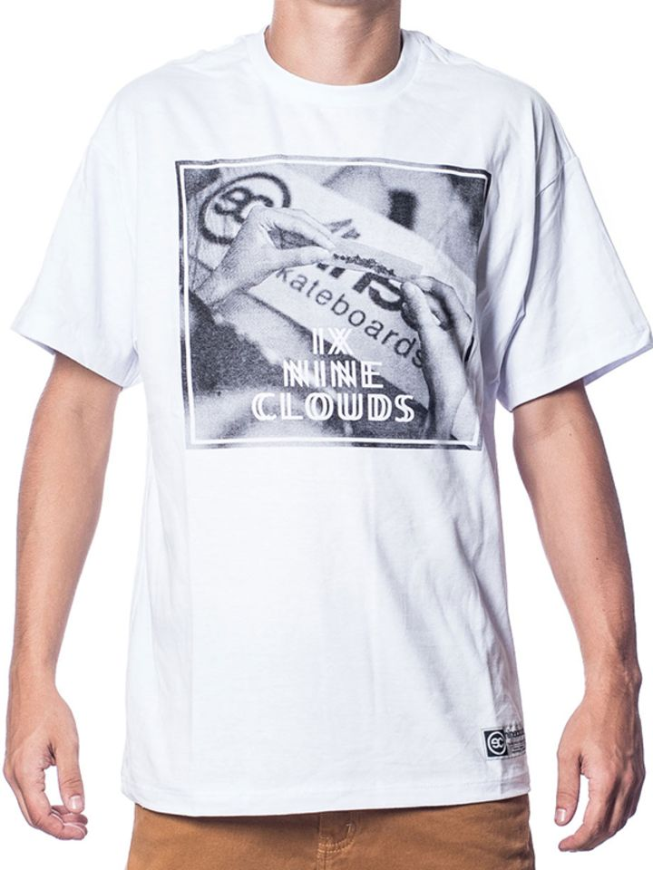 camiseta-nineclouds-naty-IMG-PRODUCT