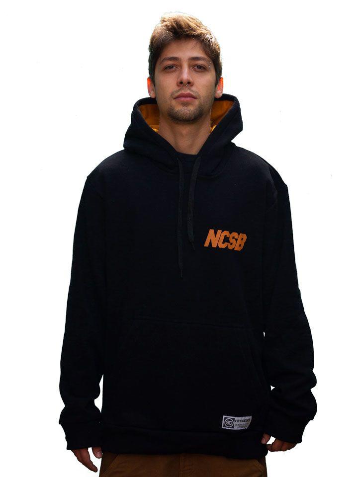 moletom-nineclouds-pretomostarda-IMG-PRODUCT