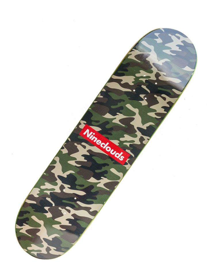 shape-nineclouds-9camo-825-IMG-PRODUCT