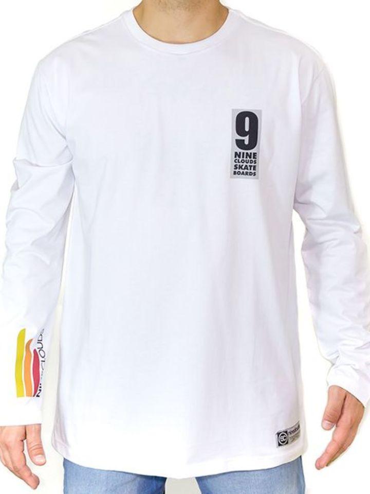 camiseta-nineclouds-manga-longa-block-IMG-PRODUCT