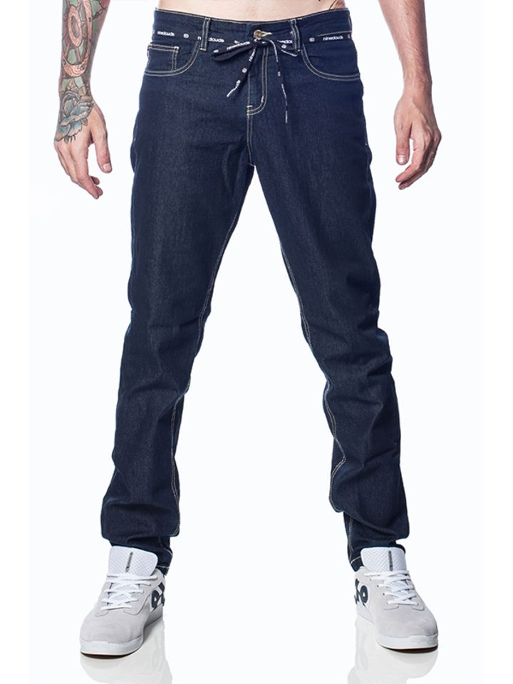 calca-nineclouds-nc02-jeans-bltx-iii-IMG-PRODUCT