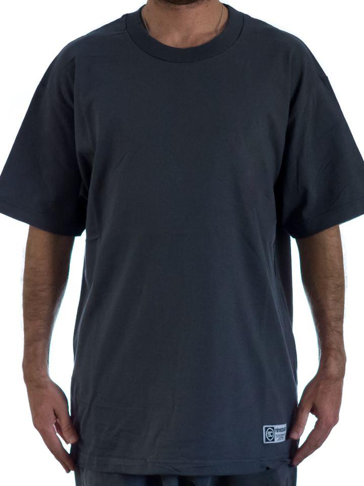 camiseta-nineclouds-especial-classic-dark-grey-IMG-PRODUCT