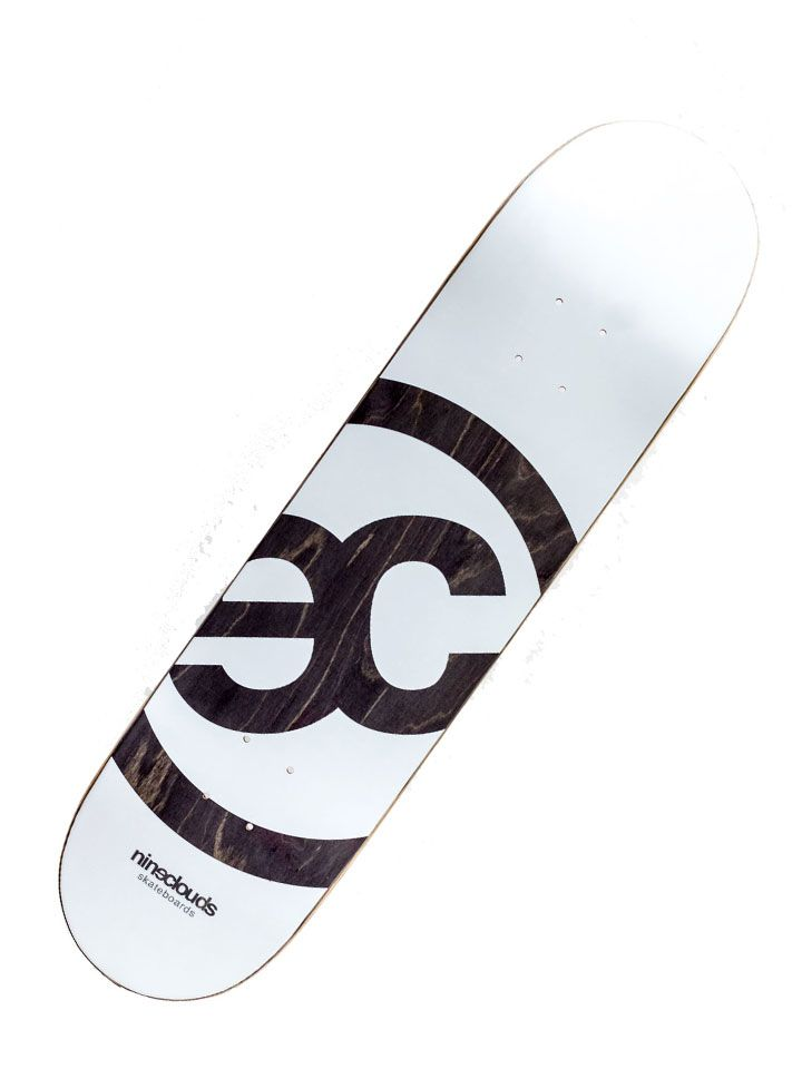 shape-nineclouds-logo-va-black-80-IMG-PRODUCT