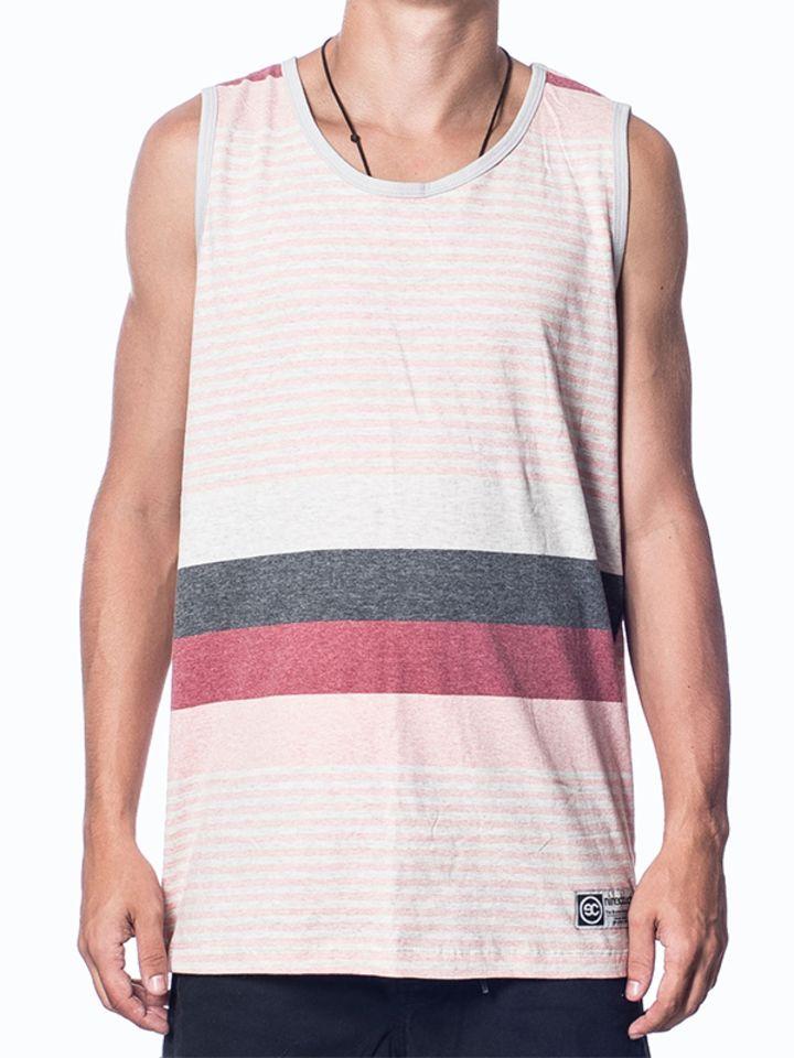 camiseta-nineclouds-regata-chilli-IMG-PRODUCT