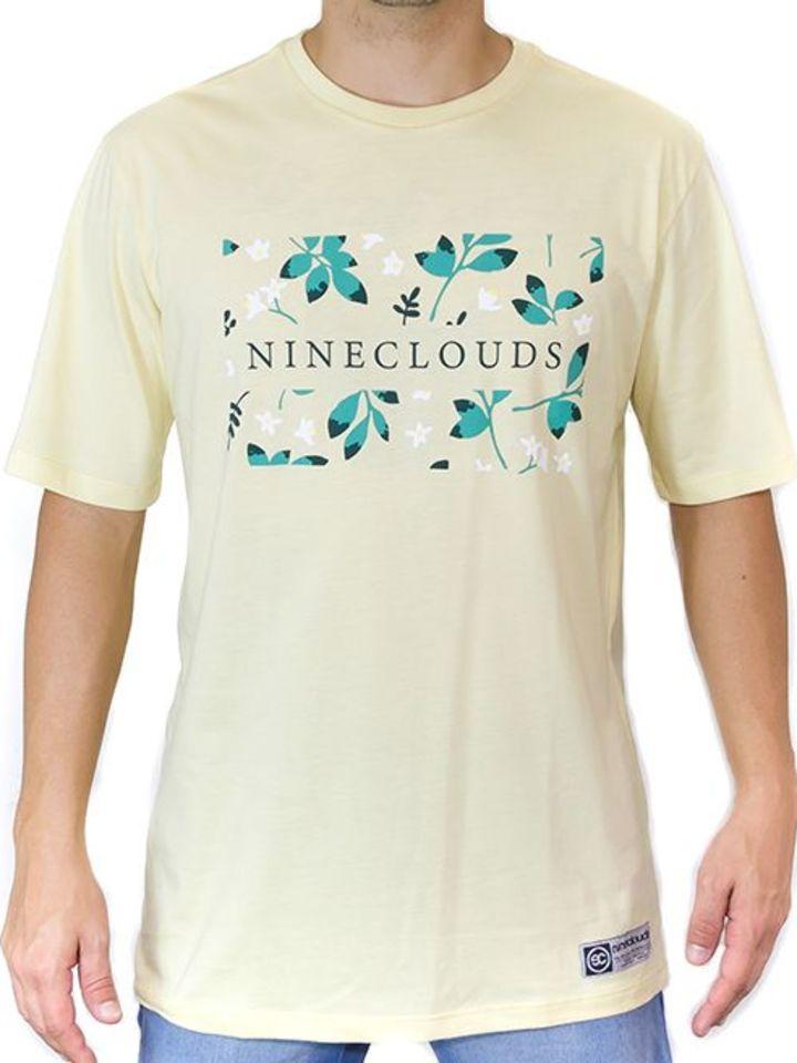 camiseta-nineclouds-garden-IMG-PRODUCT