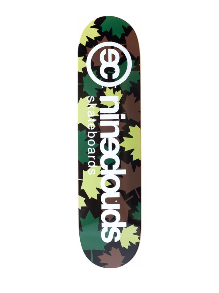shape-nineclouds-es-maple-camo-8125-image