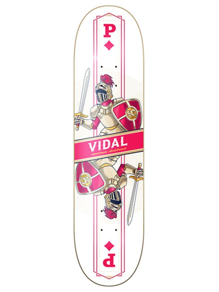 shape-nineclouds-promodel-patrick-vidal-cards-rani-80-IMG-PRODUCT