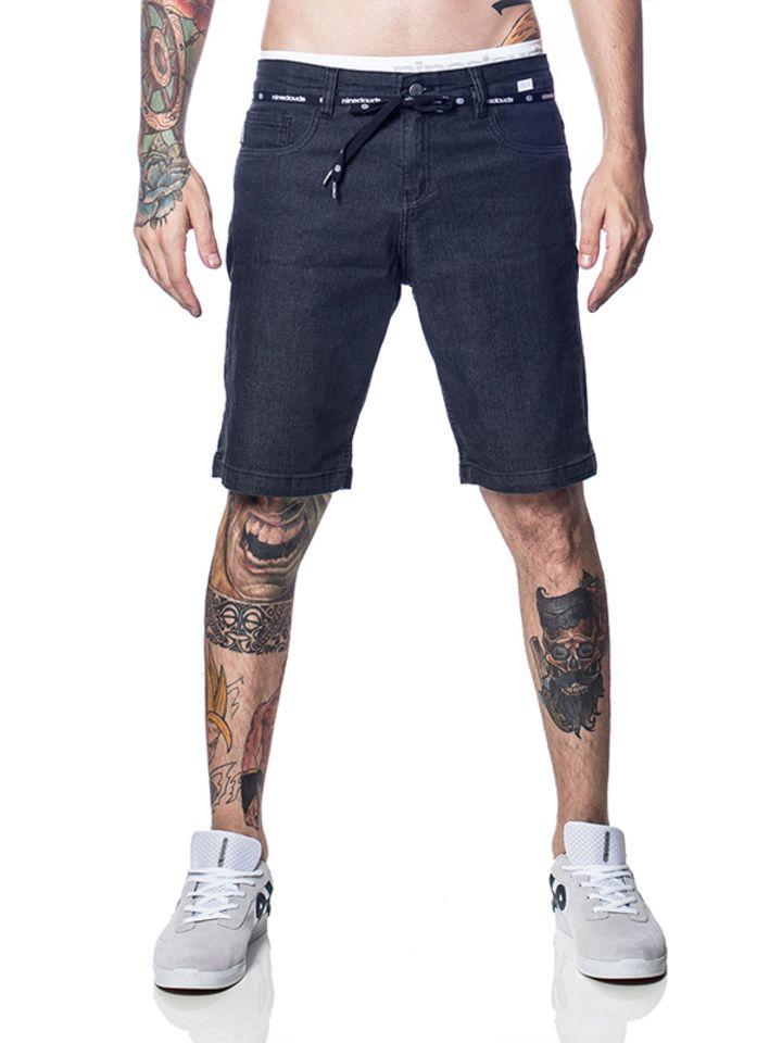 bermuda-nineclouds-nb02-jeans-bltx-black-IMG-PRODUCT