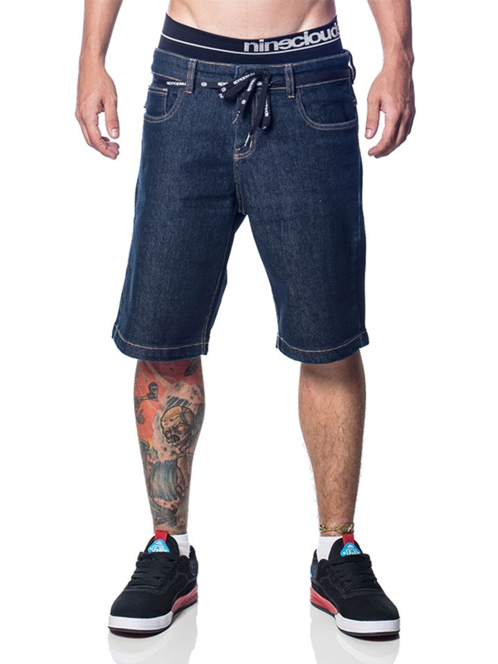 bermuda-nineclouds-nb04-jeans-nepl-IMG-PRODUCT