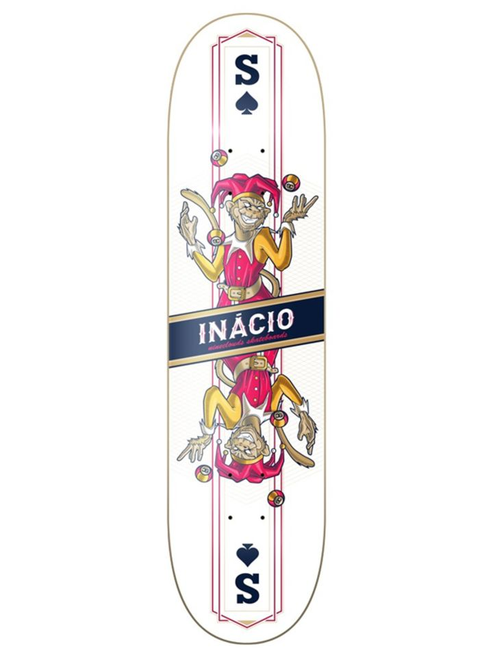 shape-nineclouds-promodel-stanley-inacio-cards-rani-80-IMG-PRODUCT
