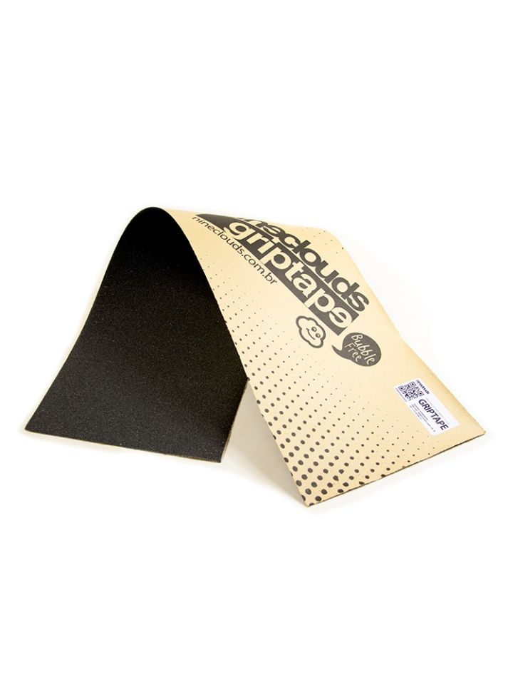 grip-tape-nineclouds-IMG-PRODUCT