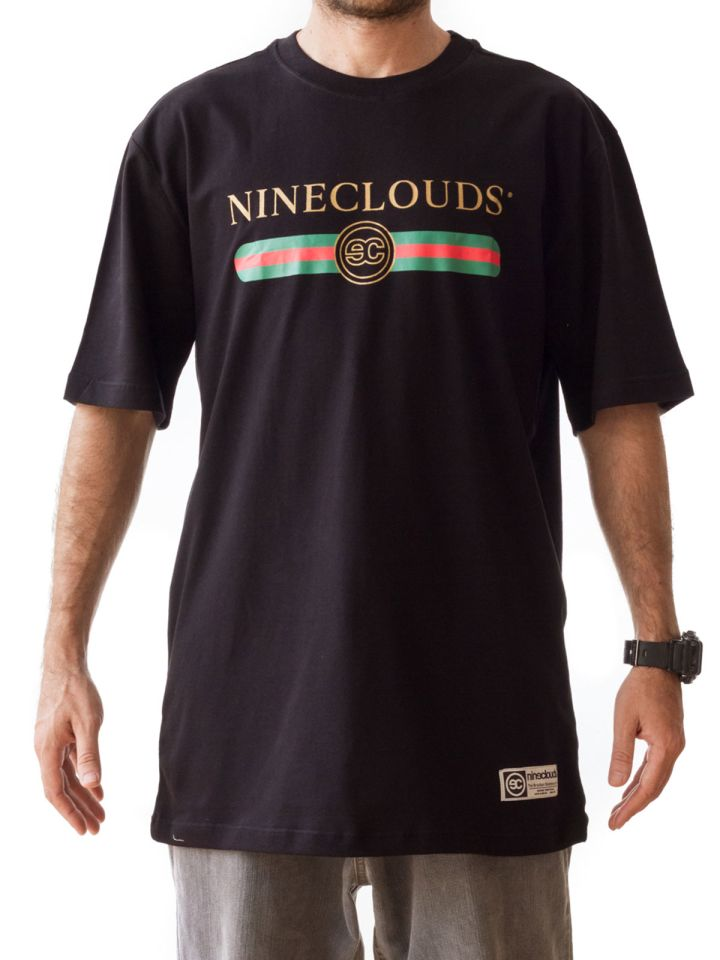 camiseta-nineclouds-9ucci-preta-IMG-PRODUCT