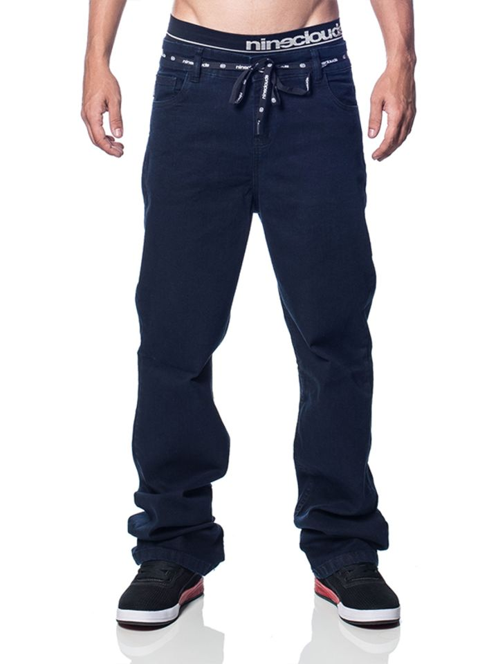 calca-nineclouds-nc04-jeans-rapl-dark-IMG-PRODUCT