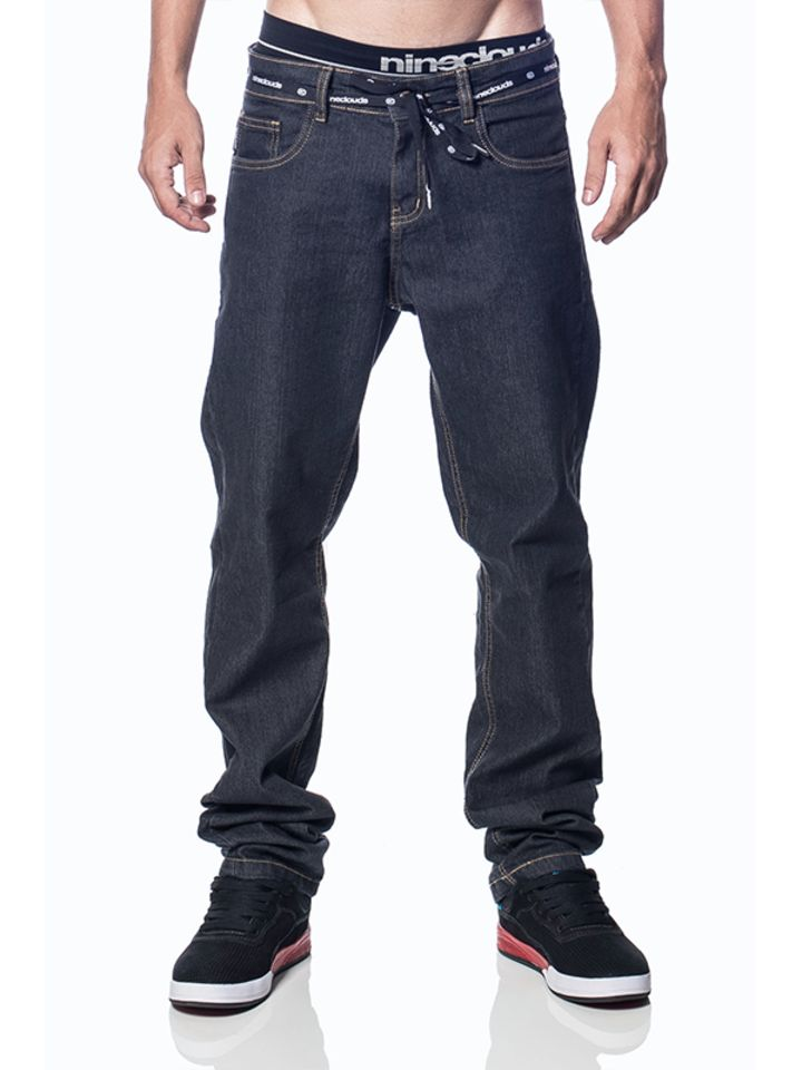 calca-nineclouds-nc01-jeans-bltx-black-IMG-PRODUCT