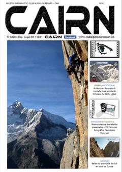 CAIRN_61
