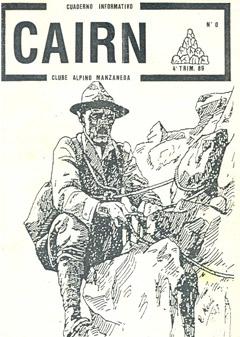 CAIRN_0