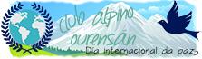 Club Alpino Ourensán