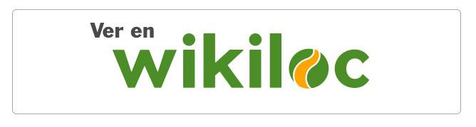 Ver en Wikiloc