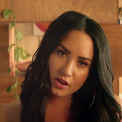 Clean Bandit Solo (ft Demi Lovato)