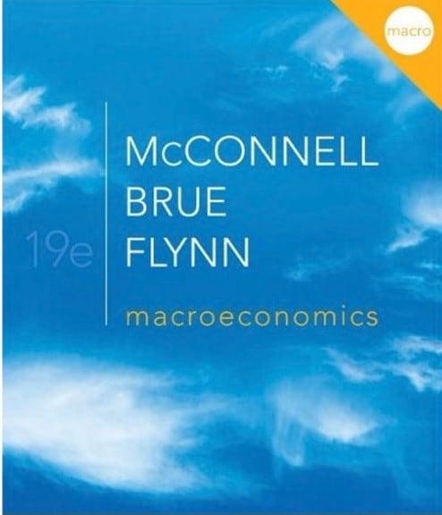 Brue McConnell Flynn 19th Tutoring Videos