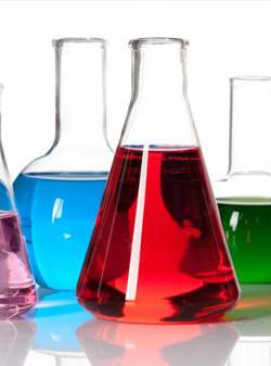 Clutch Chemistry