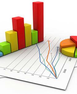 Clutch Statistics